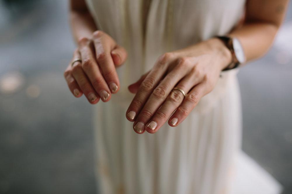 I-Got-You-Babe-Weddings-Sarah-Nick-Devonport-NZ0006.JPG