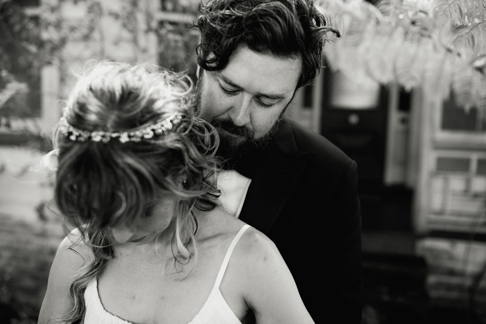 I-Got-You-Babe-Weddings-Sarah-Nick-Devonport-NZ0007.JPG