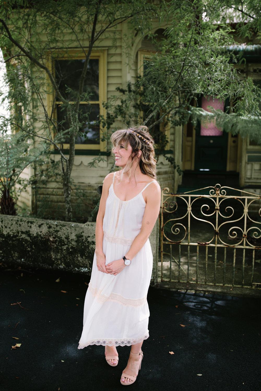 I-Got-You-Babe-Weddings-Sarah-Nick-Devonport-NZ0008.JPG