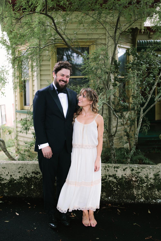 I-Got-You-Babe-Weddings-Sarah-Nick-Devonport-NZ0009.JPG