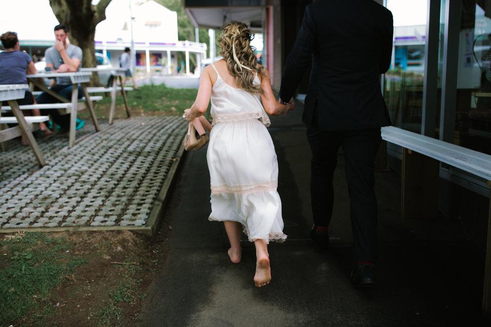 I-Got-You-Babe-Weddings-Sarah-Nick-Devonport-NZ0010.JPG