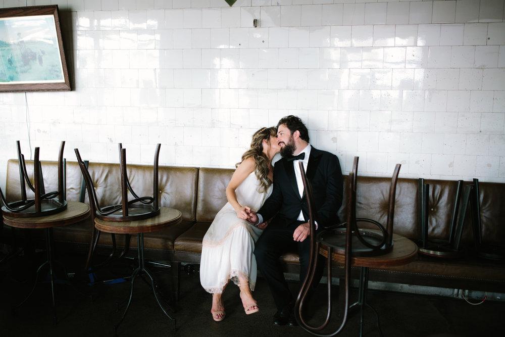 I-Got-You-Babe-Weddings-Sarah-Nick-Devonport-NZ0012.JPG