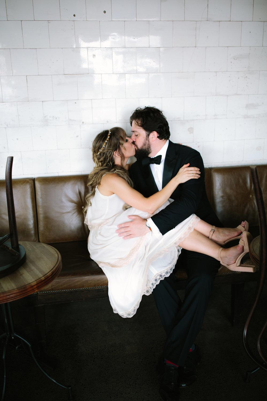 I-Got-You-Babe-Weddings-Sarah-Nick-Devonport-NZ0013.JPG