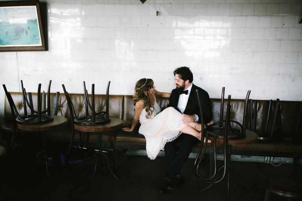 I-Got-You-Babe-Weddings-Sarah-Nick-Devonport-NZ0014.JPG