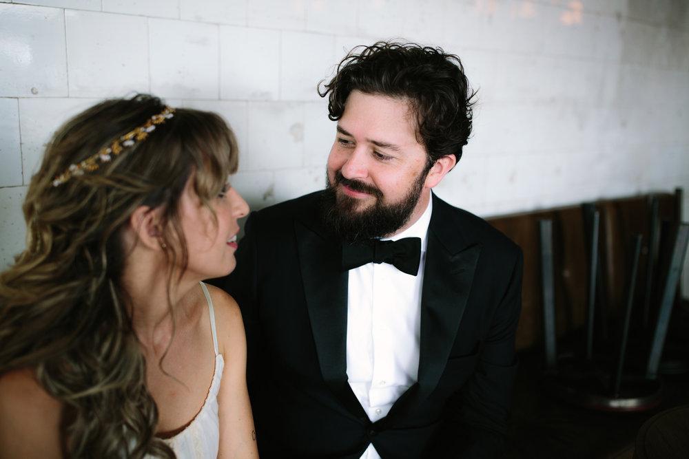 I-Got-You-Babe-Weddings-Sarah-Nick-Devonport-NZ0015.JPG
