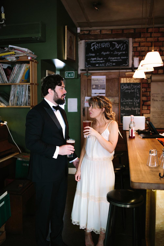 I-Got-You-Babe-Weddings-Sarah-Nick-Devonport-NZ0016.JPG
