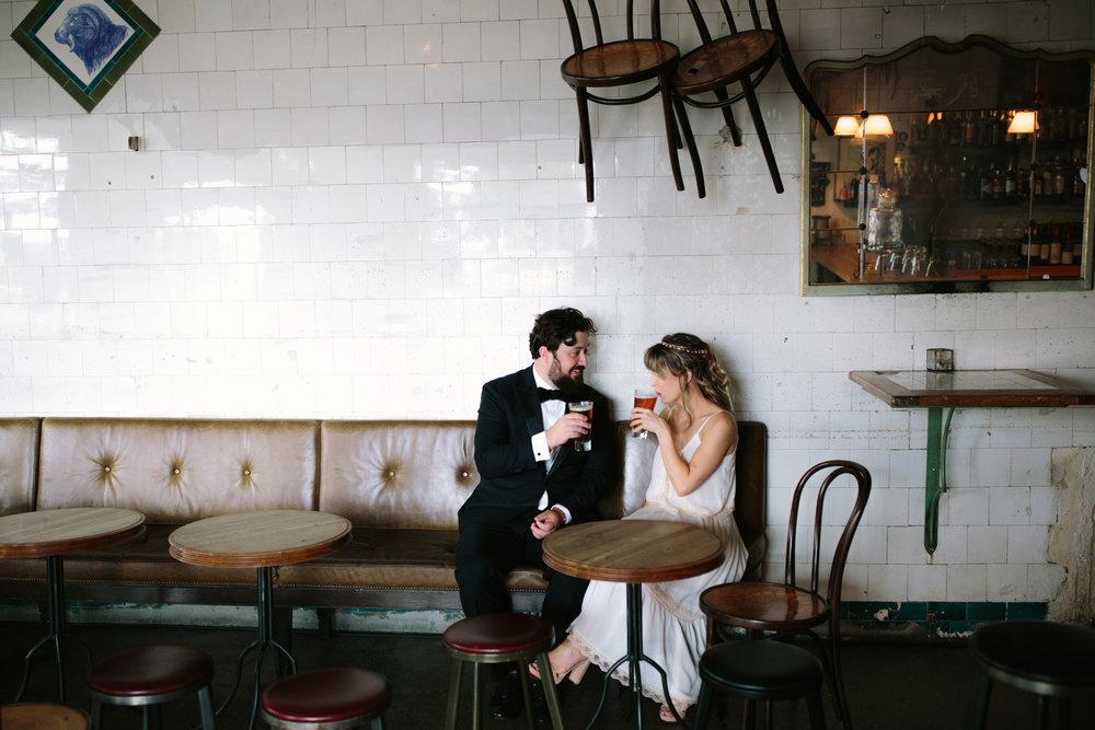 I-Got-You-Babe-Weddings-Sarah-Nick-Devonport-NZ0018.JPG