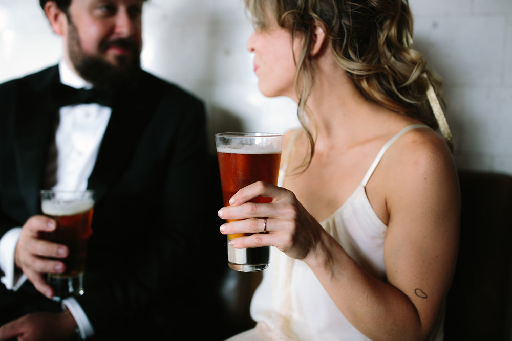 I-Got-You-Babe-Weddings-Sarah-Nick-Devonport-NZ0019.JPG
