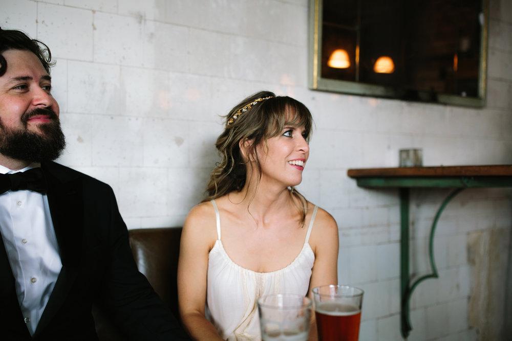 I-Got-You-Babe-Weddings-Sarah-Nick-Devonport-NZ0021.JPG