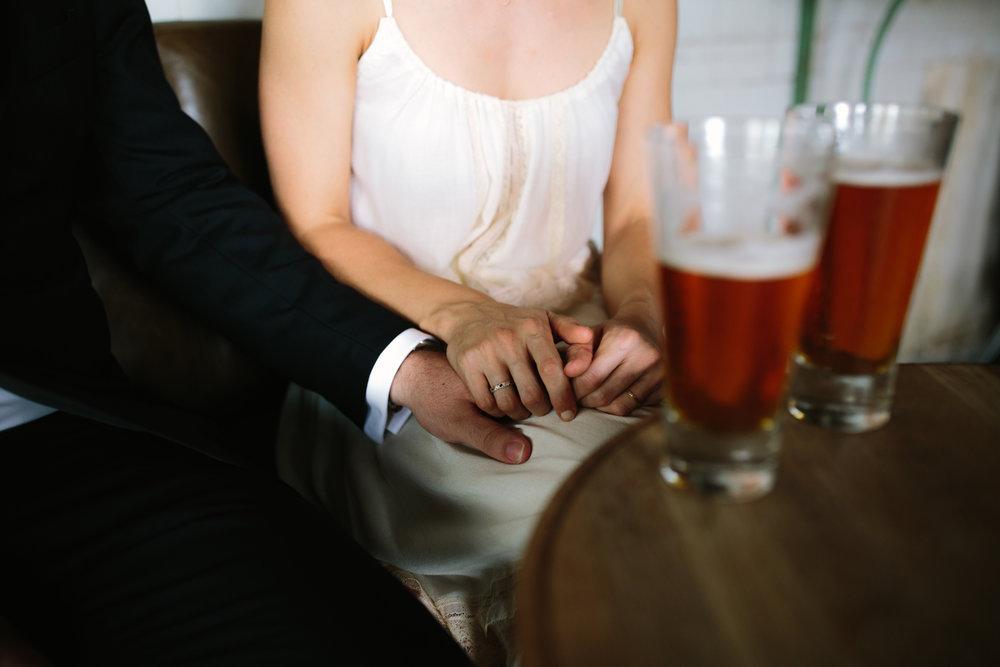 I-Got-You-Babe-Weddings-Sarah-Nick-Devonport-NZ0022.JPG