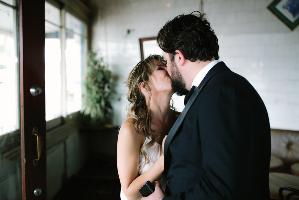 I-Got-You-Babe-Weddings-Sarah-Nick-Devonport-NZ0024.JPG