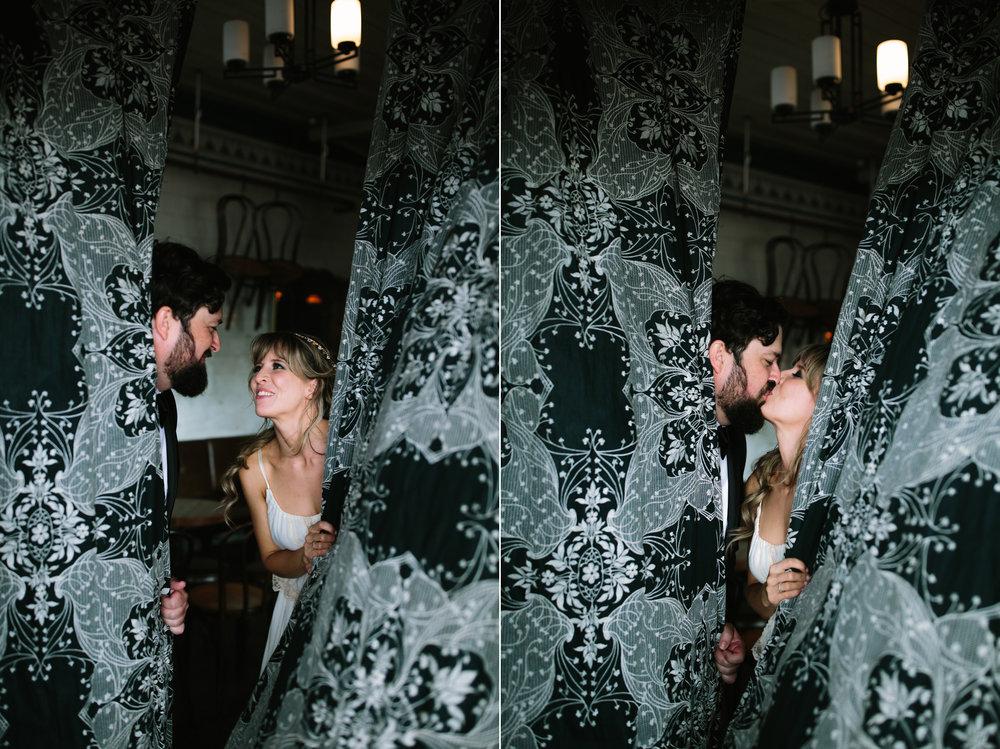 I-Got-You-Babe-Weddings-Sarah-Nick-Devonport-NZ0025.JPG