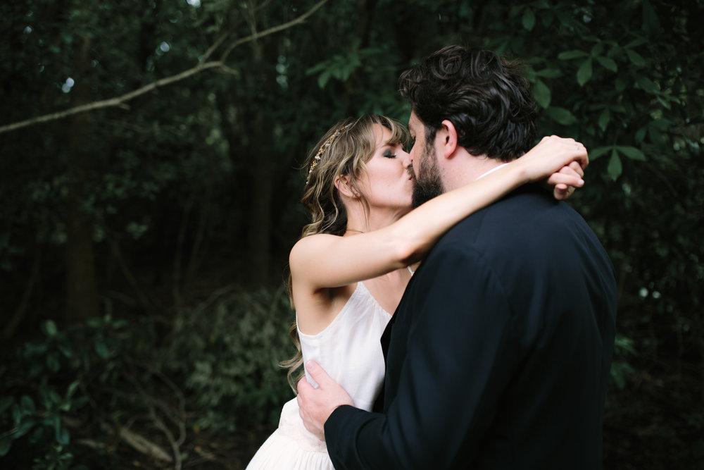 I-Got-You-Babe-Weddings-Sarah-Nick-Devonport-NZ0030.JPG