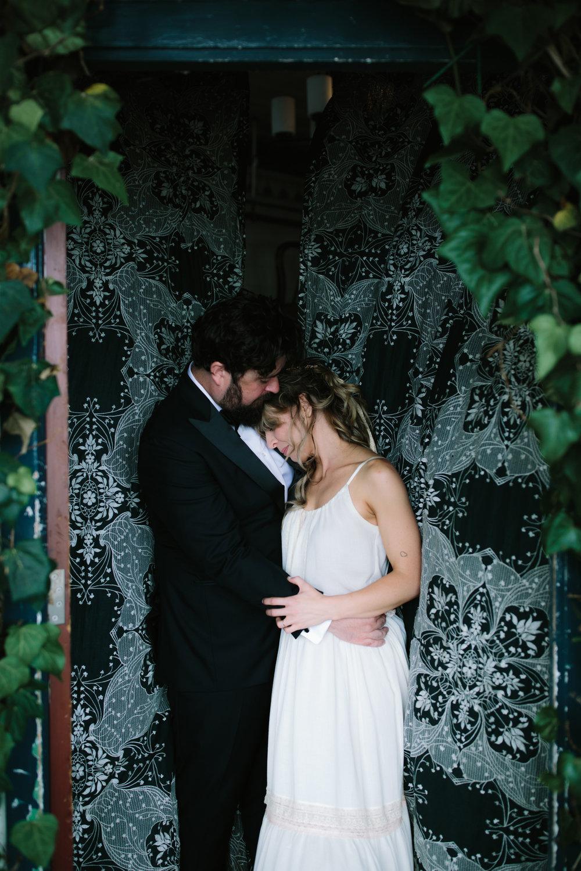 I-Got-You-Babe-Weddings-Sarah-Nick-Devonport-NZ0028.JPG
