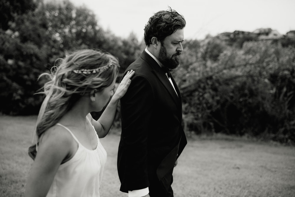 I-Got-You-Babe-Weddings-Sarah-Nick-Devonport-NZ0032.JPG