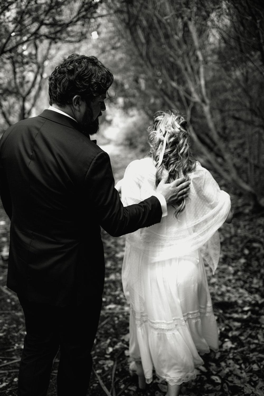 I-Got-You-Babe-Weddings-Sarah-Nick-Devonport-NZ0031.JPG