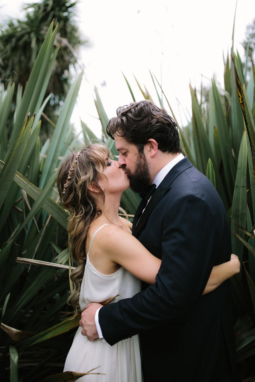 I-Got-You-Babe-Weddings-Sarah-Nick-Devonport-NZ0034.JPG