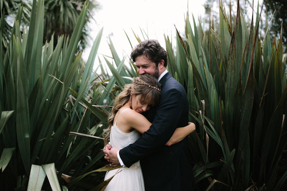 I-Got-You-Babe-Weddings-Sarah-Nick-Devonport-NZ0035.JPG