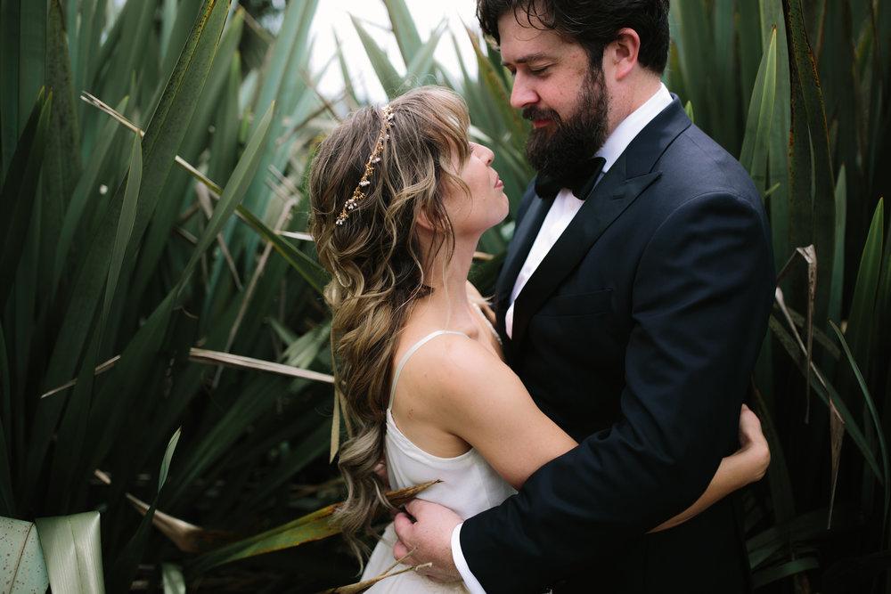 I-Got-You-Babe-Weddings-Sarah-Nick-Devonport-NZ0036.JPG
