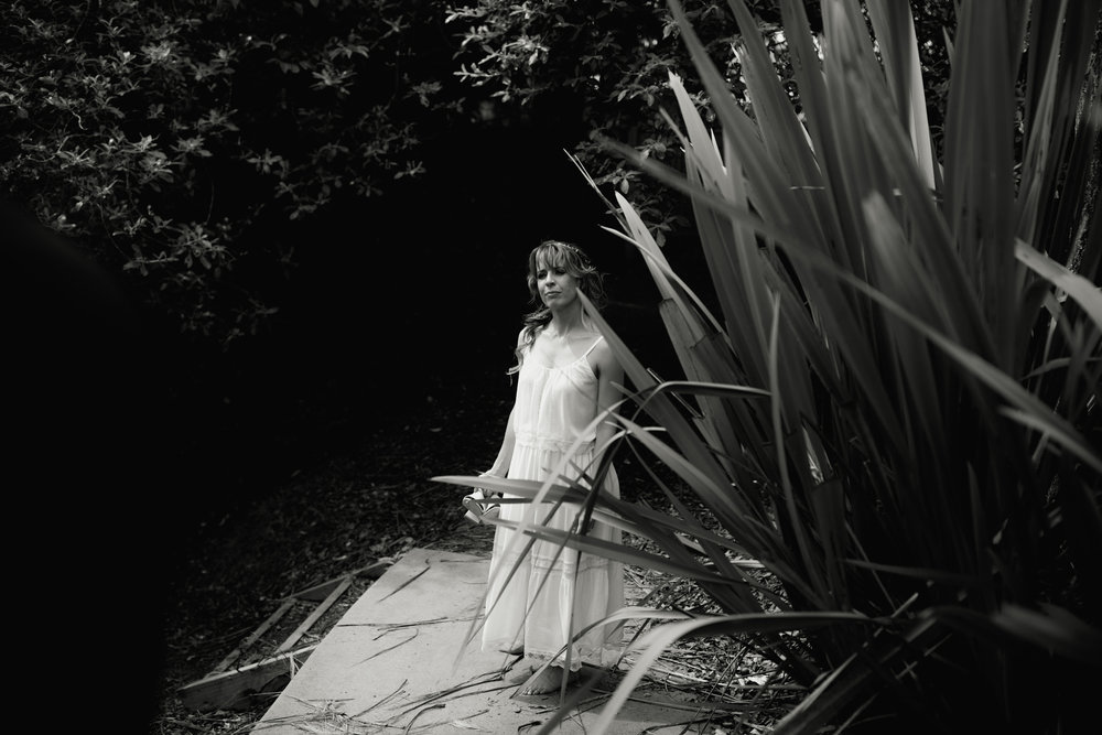I-Got-You-Babe-Weddings-Sarah-Nick-Devonport-NZ0037.JPG