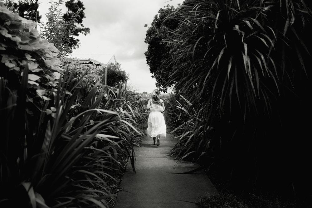 I-Got-You-Babe-Weddings-Sarah-Nick-Devonport-NZ0038.JPG
