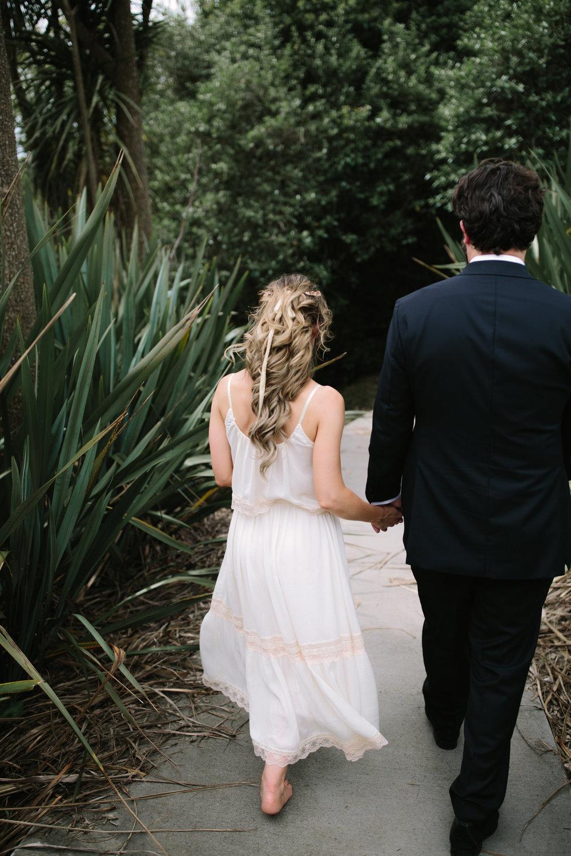 I-Got-You-Babe-Weddings-Sarah-Nick-Devonport-NZ0041.JPG