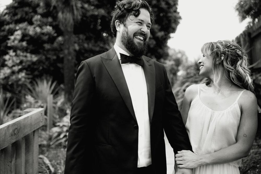 I-Got-You-Babe-Weddings-Sarah-Nick-Devonport-NZ0043.JPG