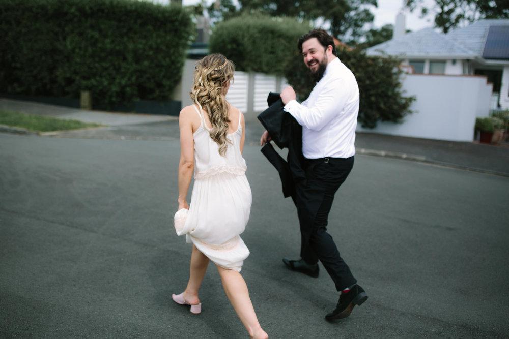 I-Got-You-Babe-Weddings-Sarah-Nick-Devonport-NZ0044.JPG