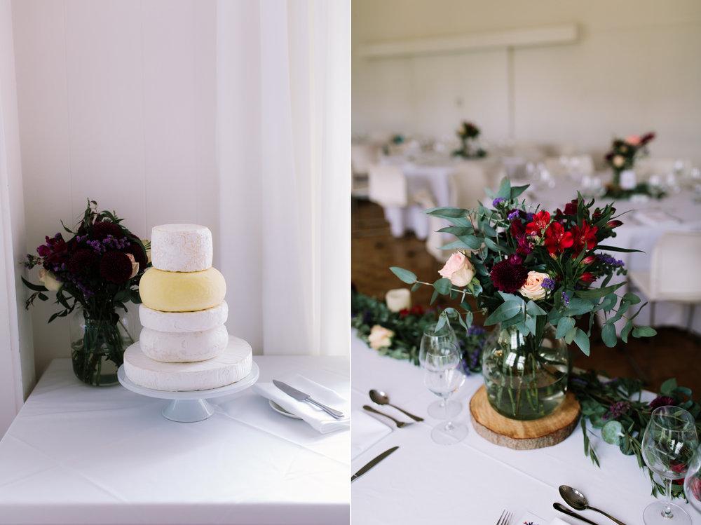 I-Got-You-Babe-Weddings-Sarah-Nick-Devonport-NZ0048.JPG