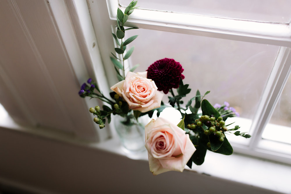 I-Got-You-Babe-Weddings-Sarah-Nick-Devonport-NZ0050.JPG