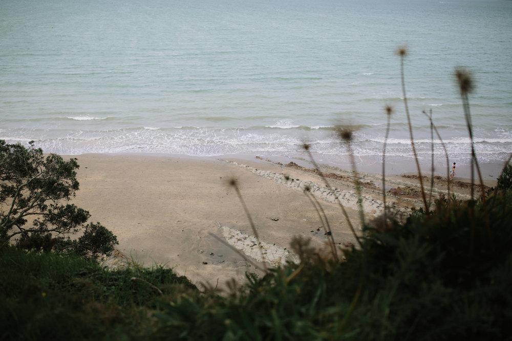 I-Got-You-Babe-Weddings-Sarah-Nick-Devonport-NZ0052.JPG
