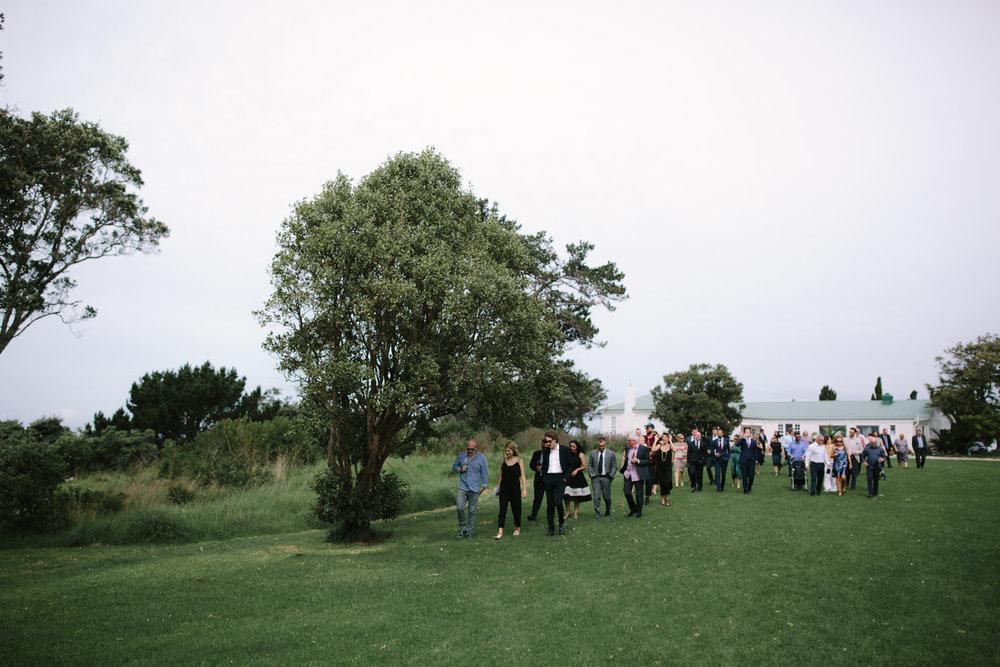 I-Got-You-Babe-Weddings-Sarah-Nick-Devonport-NZ0053.JPG
