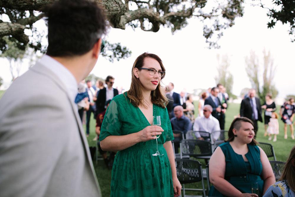 I-Got-You-Babe-Weddings-Sarah-Nick-Devonport-NZ0055.JPG