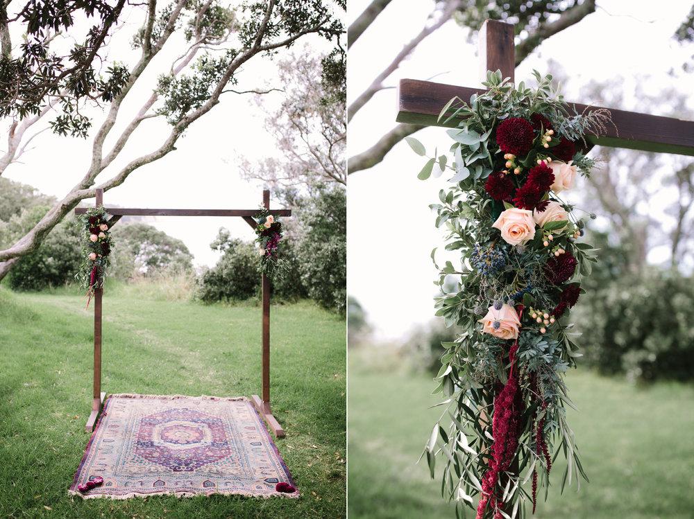 I-Got-You-Babe-Weddings-Sarah-Nick-Devonport-NZ0054.JPG