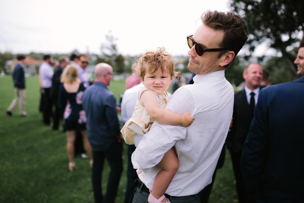 I-Got-You-Babe-Weddings-Sarah-Nick-Devonport-NZ0058.JPG