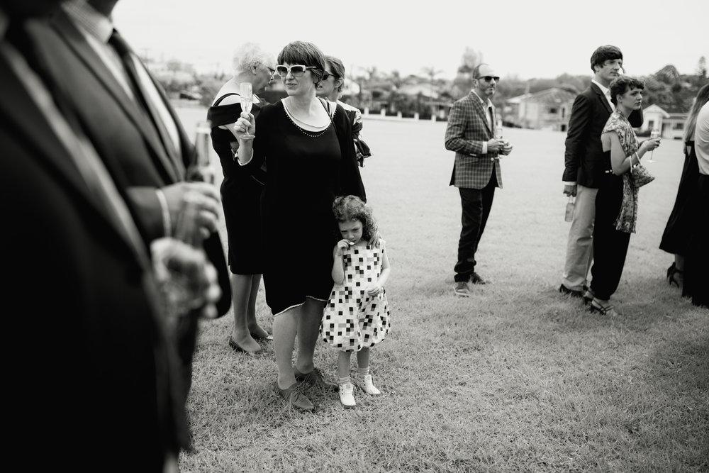 I-Got-You-Babe-Weddings-Sarah-Nick-Devonport-NZ0059.JPG