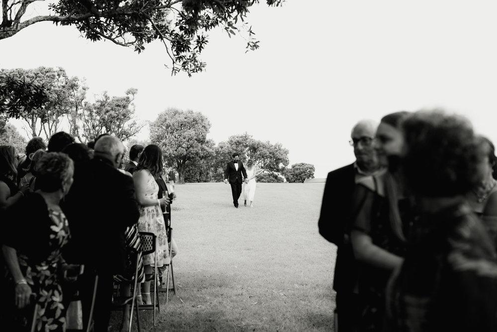 I-Got-You-Babe-Weddings-Sarah-Nick-Devonport-NZ0060.JPG