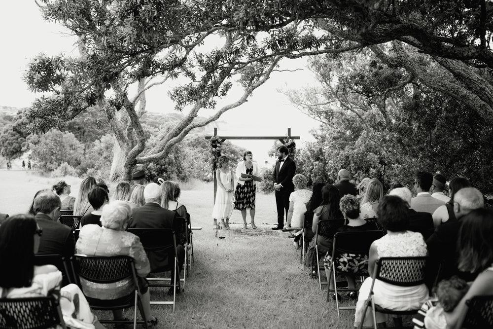 I-Got-You-Babe-Weddings-Sarah-Nick-Devonport-NZ0062.JPG