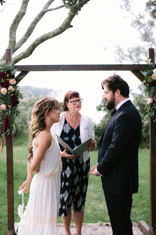 I-Got-You-Babe-Weddings-Sarah-Nick-Devonport-NZ0061.JPG