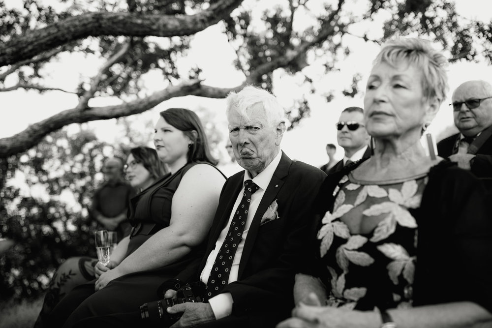 I-Got-You-Babe-Weddings-Sarah-Nick-Devonport-NZ0063.JPG