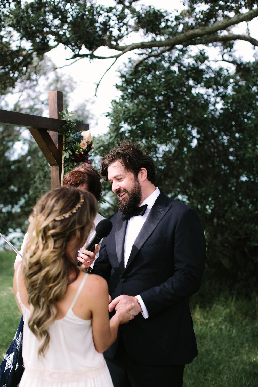 I-Got-You-Babe-Weddings-Sarah-Nick-Devonport-NZ0065.JPG