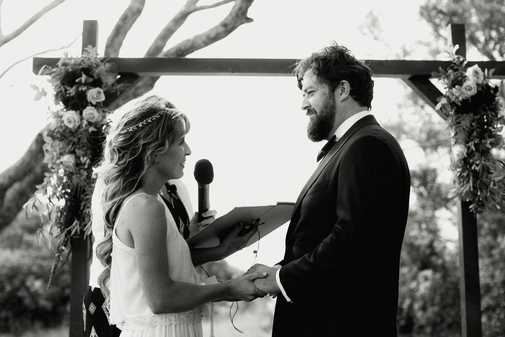 I-Got-You-Babe-Weddings-Sarah-Nick-Devonport-NZ0066.JPG