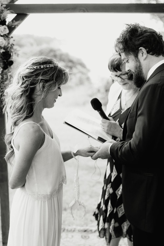 I-Got-You-Babe-Weddings-Sarah-Nick-Devonport-NZ0068.JPG