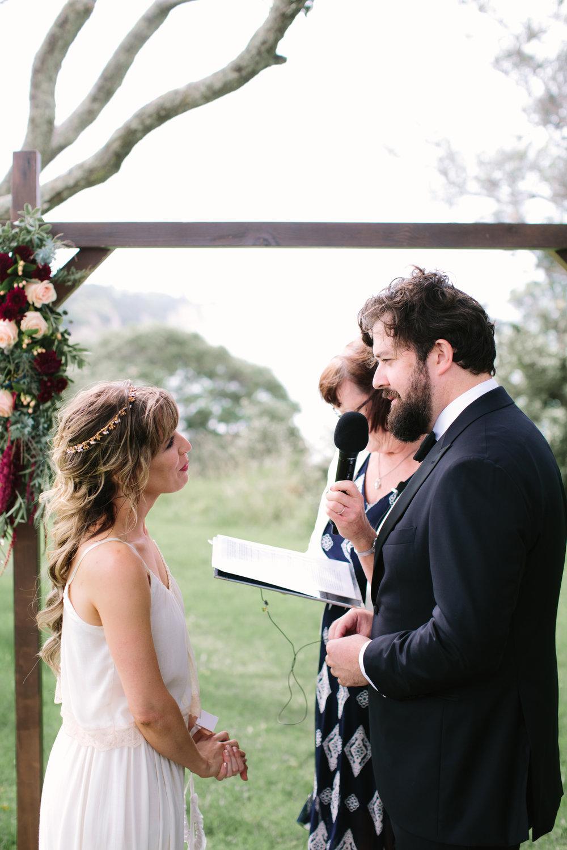 I-Got-You-Babe-Weddings-Sarah-Nick-Devonport-NZ0067.JPG