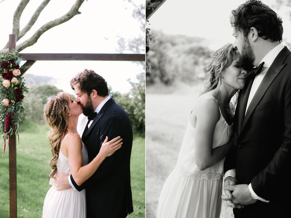 I-Got-You-Babe-Weddings-Sarah-Nick-Devonport-NZ0069.JPG
