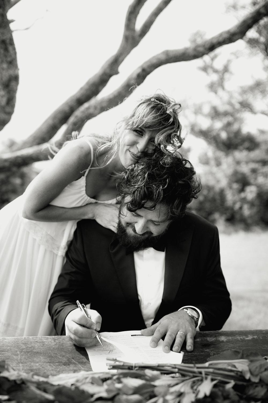 I-Got-You-Babe-Weddings-Sarah-Nick-Devonport-NZ0070.JPG
