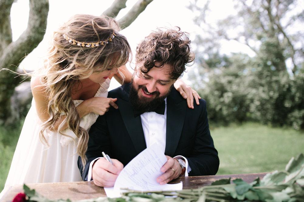 I-Got-You-Babe-Weddings-Sarah-Nick-Devonport-NZ0071.JPG
