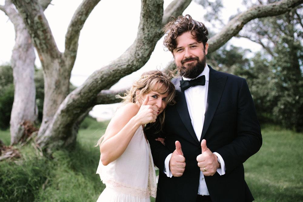 I-Got-You-Babe-Weddings-Sarah-Nick-Devonport-NZ0072.JPG