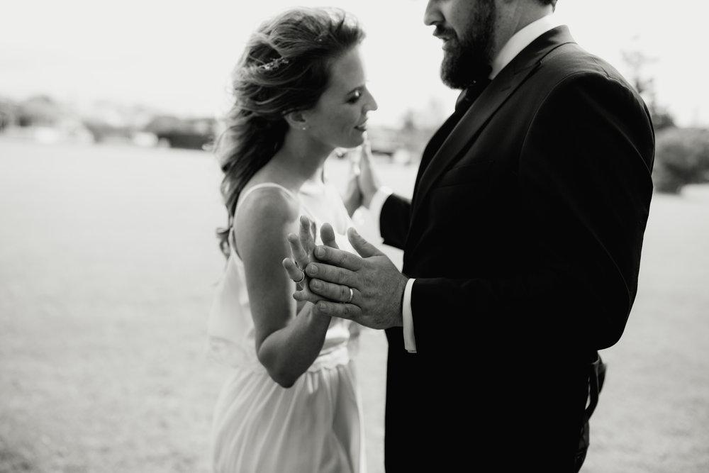 I-Got-You-Babe-Weddings-Sarah-Nick-Devonport-NZ0074.JPG