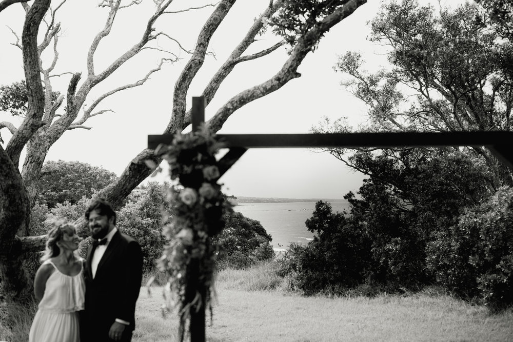 I-Got-You-Babe-Weddings-Sarah-Nick-Devonport-NZ0076.JPG